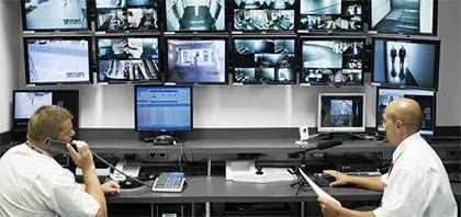Empresa de portaria virtual sp