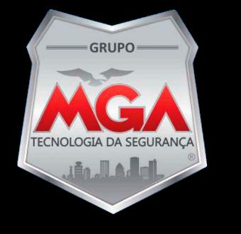 Tecnologia da Segurança - Grupo MGA